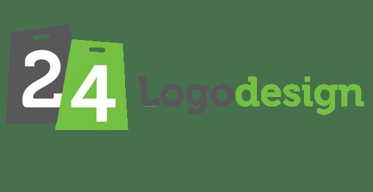 24logodesign.png