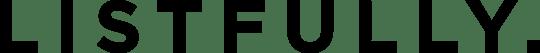 Listfully_Logo-sort-01.png