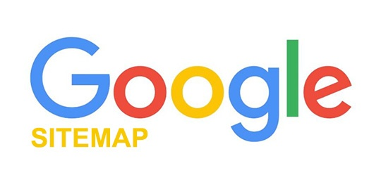 googlesitemap.jpg