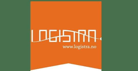 logistra.png