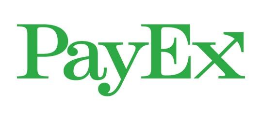 payex.jpg