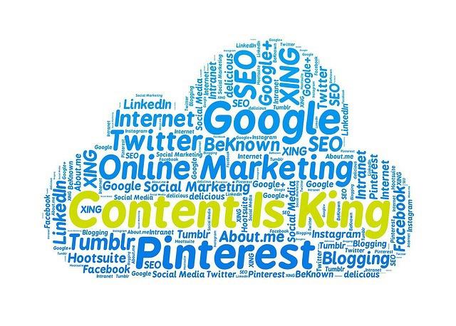 contentIsKing2-650