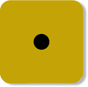 goldendice