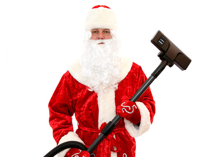 housecleaning-christmas