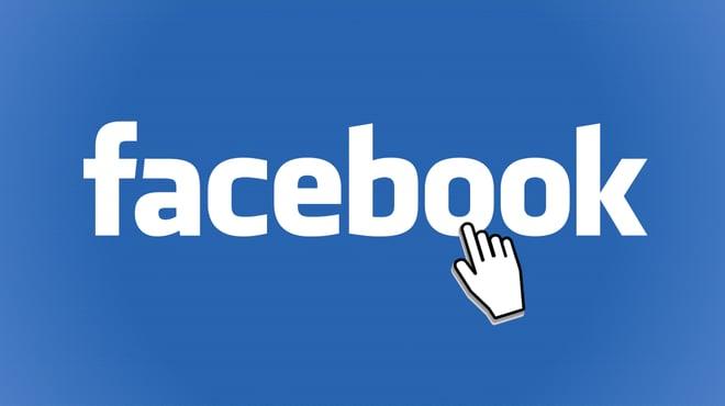 ipsos-facebook