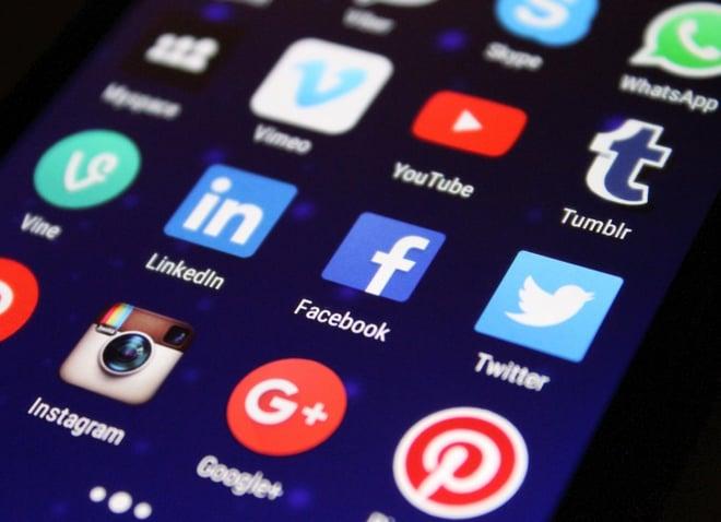 ipsos-socialmedia1
