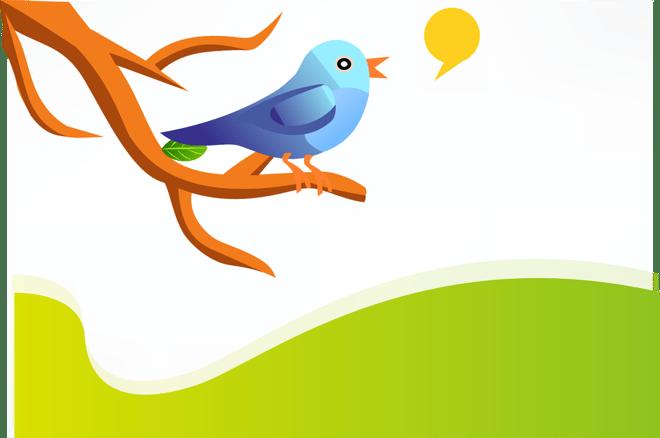ipsos-twitter
