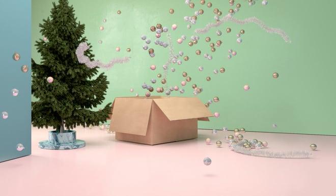 klarna-jul
