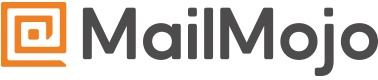 mailmojo-logo