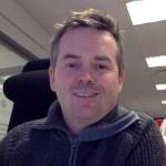 Redaktør for denne bloggen er merkevaresjef Øyvind Nordstrand