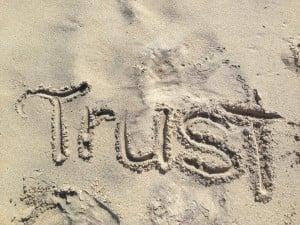 tillit