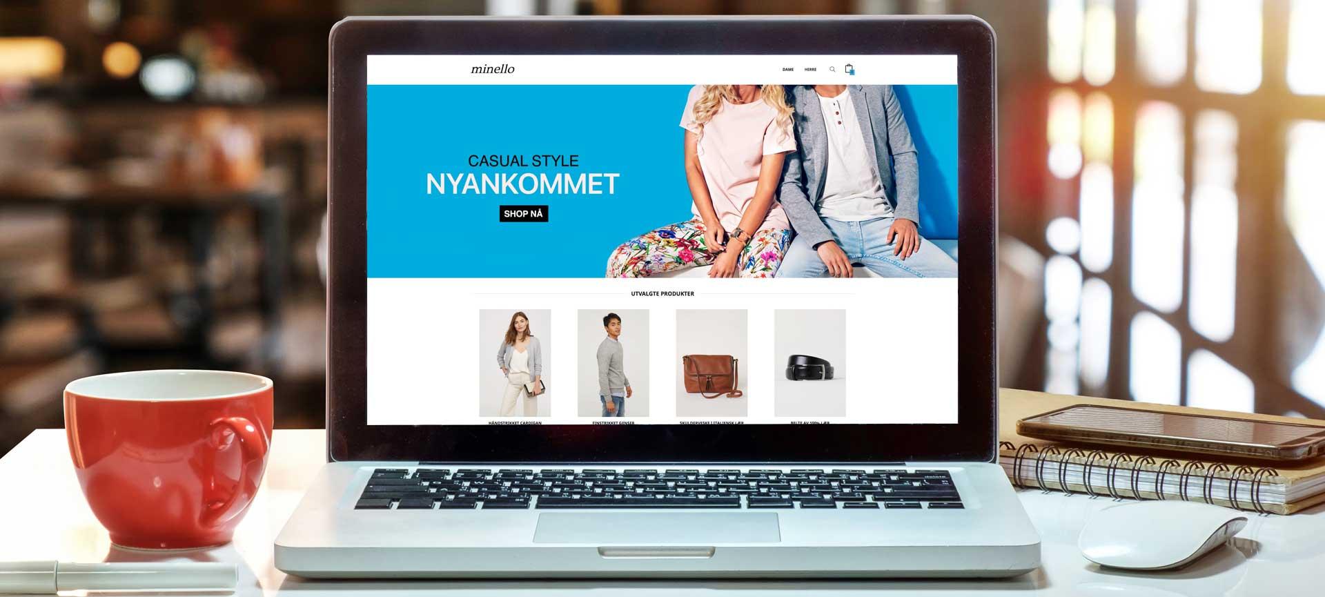 Webinar,-24Netbutikk