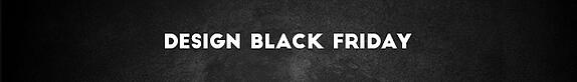 blackskille-1