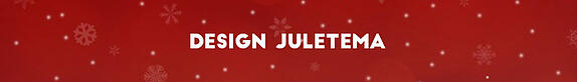 julskille-1