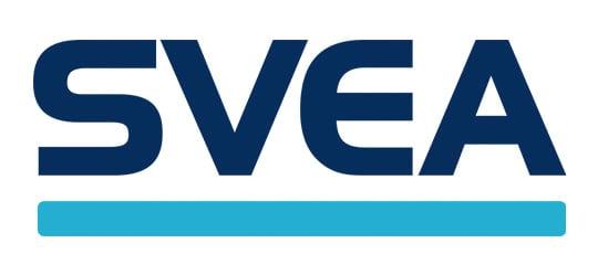 svea_logo