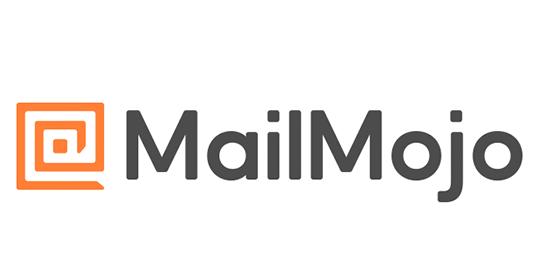 e46422ce1 MailMojo