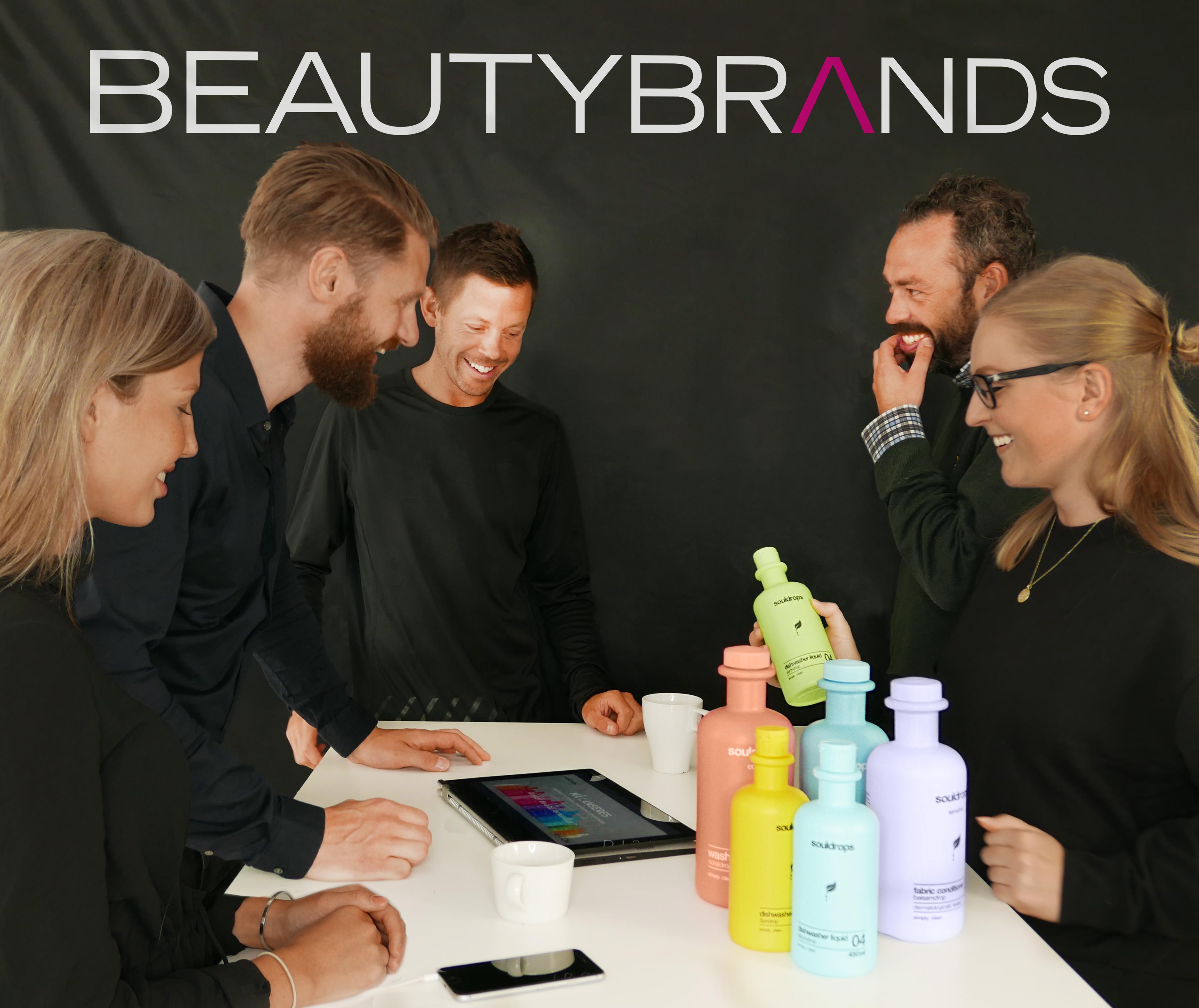 Beautybrands_Ansatte (002)