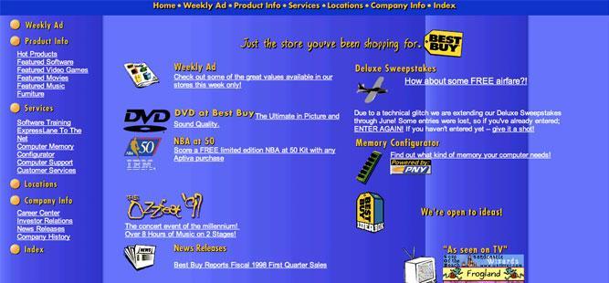 Best-Buy-1997