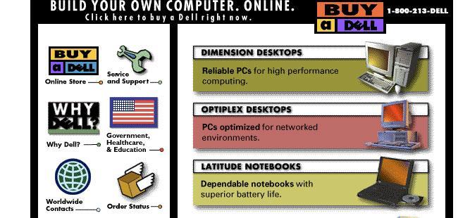 Dell-1996