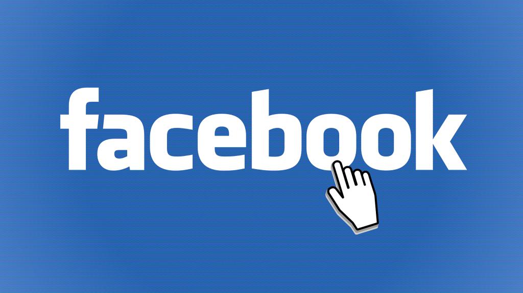ipsos-facebook-1024x575