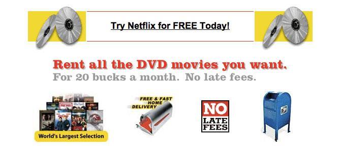 Netflix-2002