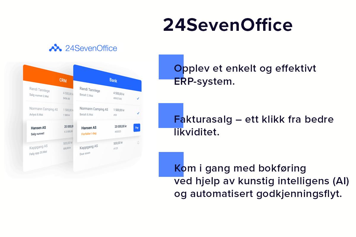 24sevenoffice_1