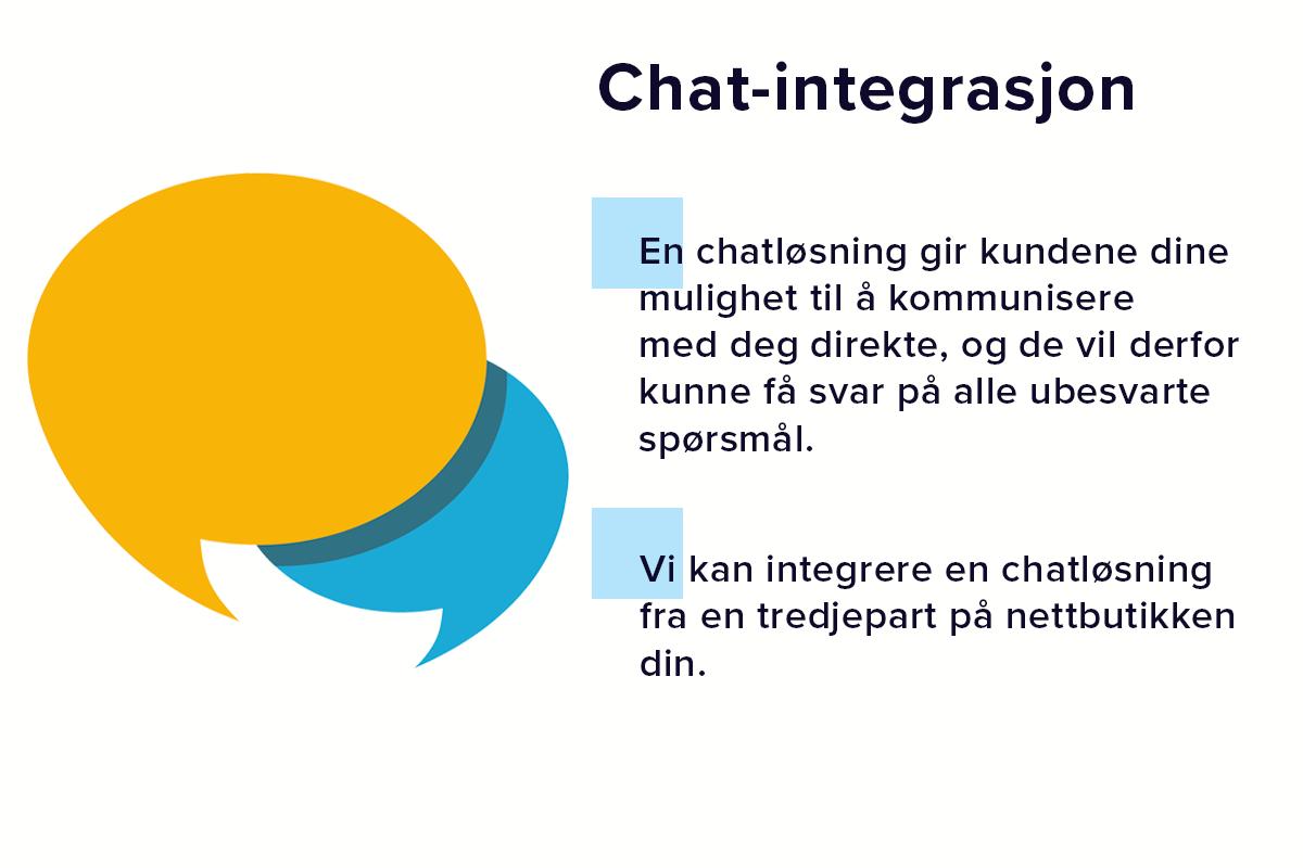 chat_integrasjon_1