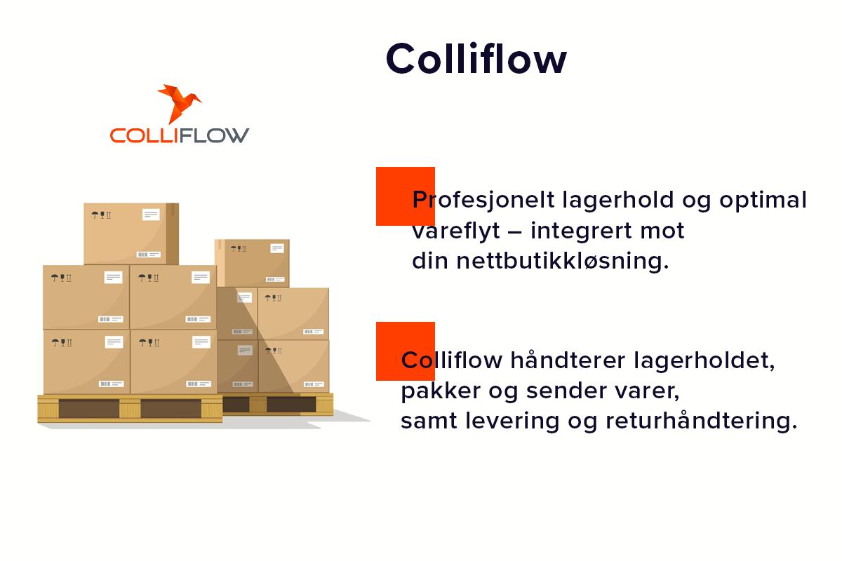 colliflow_1