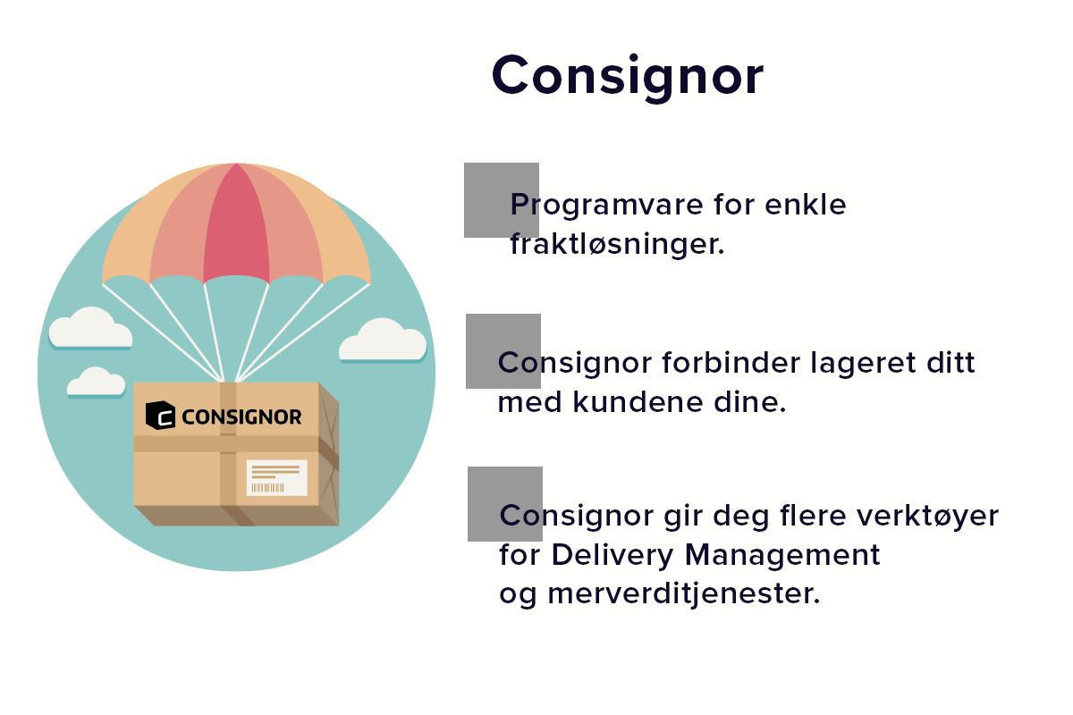 consignor_1
