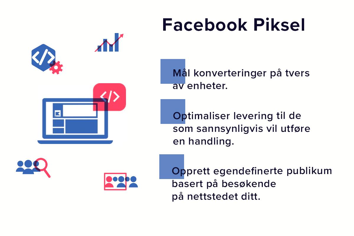 facebook_piksel_1