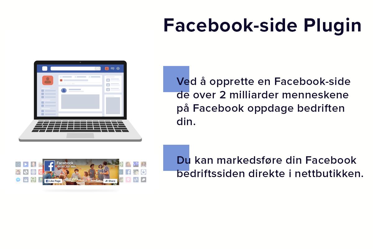 facebook_plugin_1