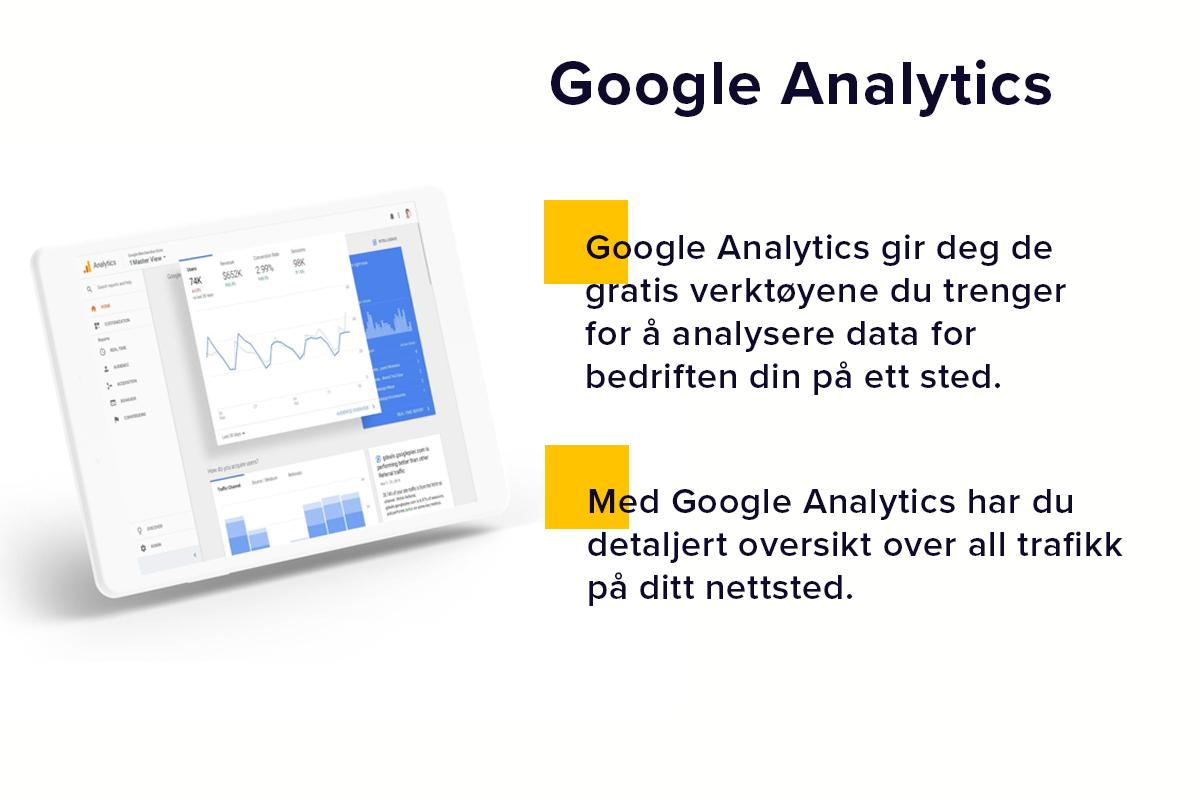g_analytics_1