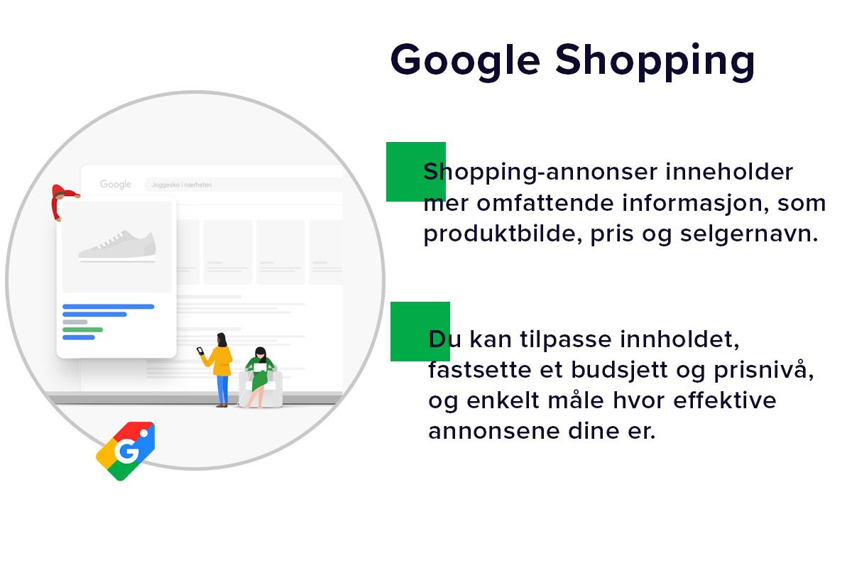 g_shopping_1