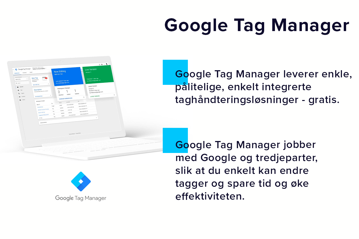 g_tag_manager_1
