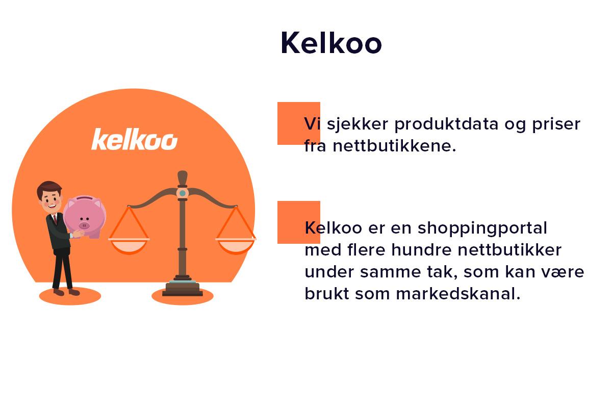 kelkoo_1