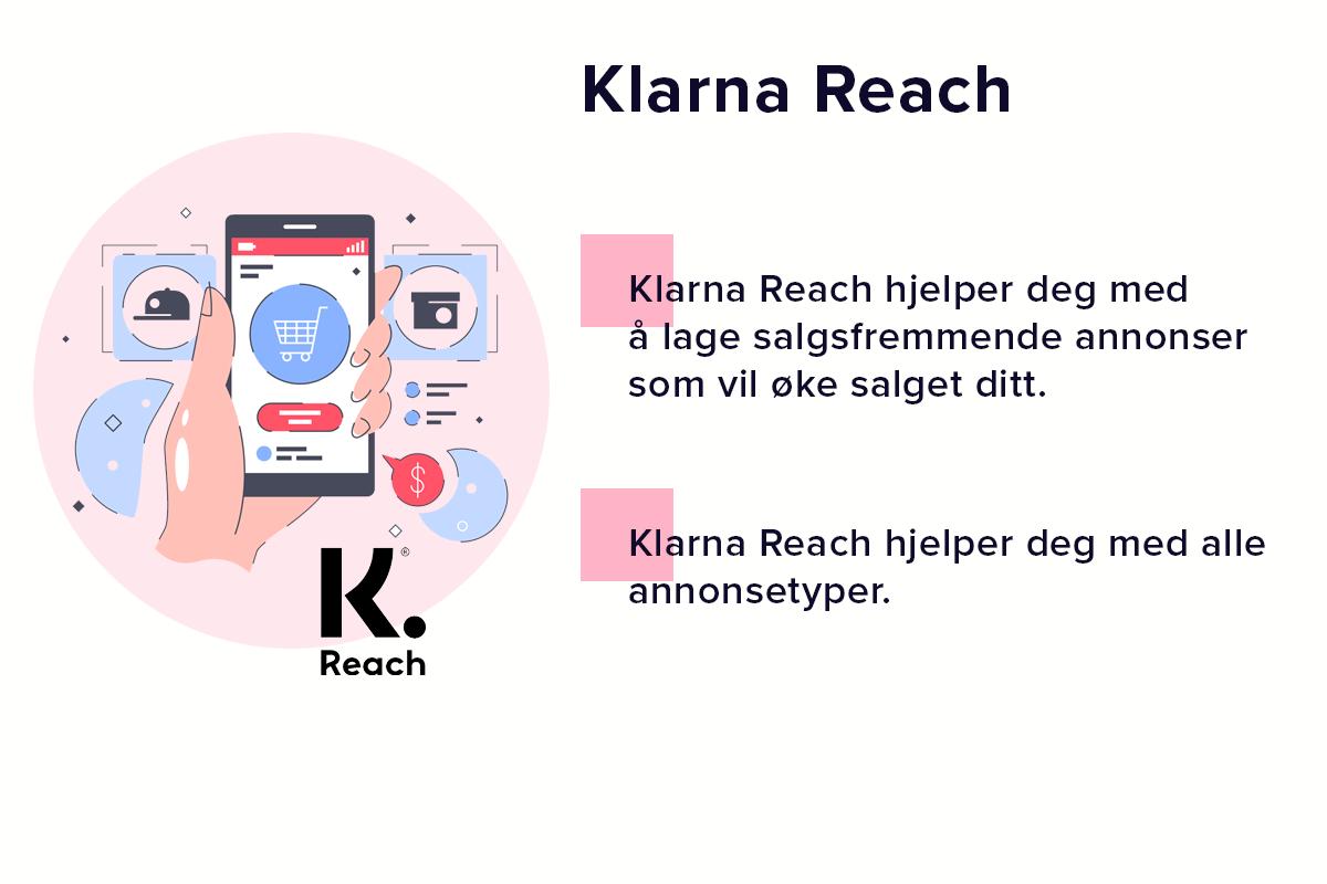 klarna_reach_1