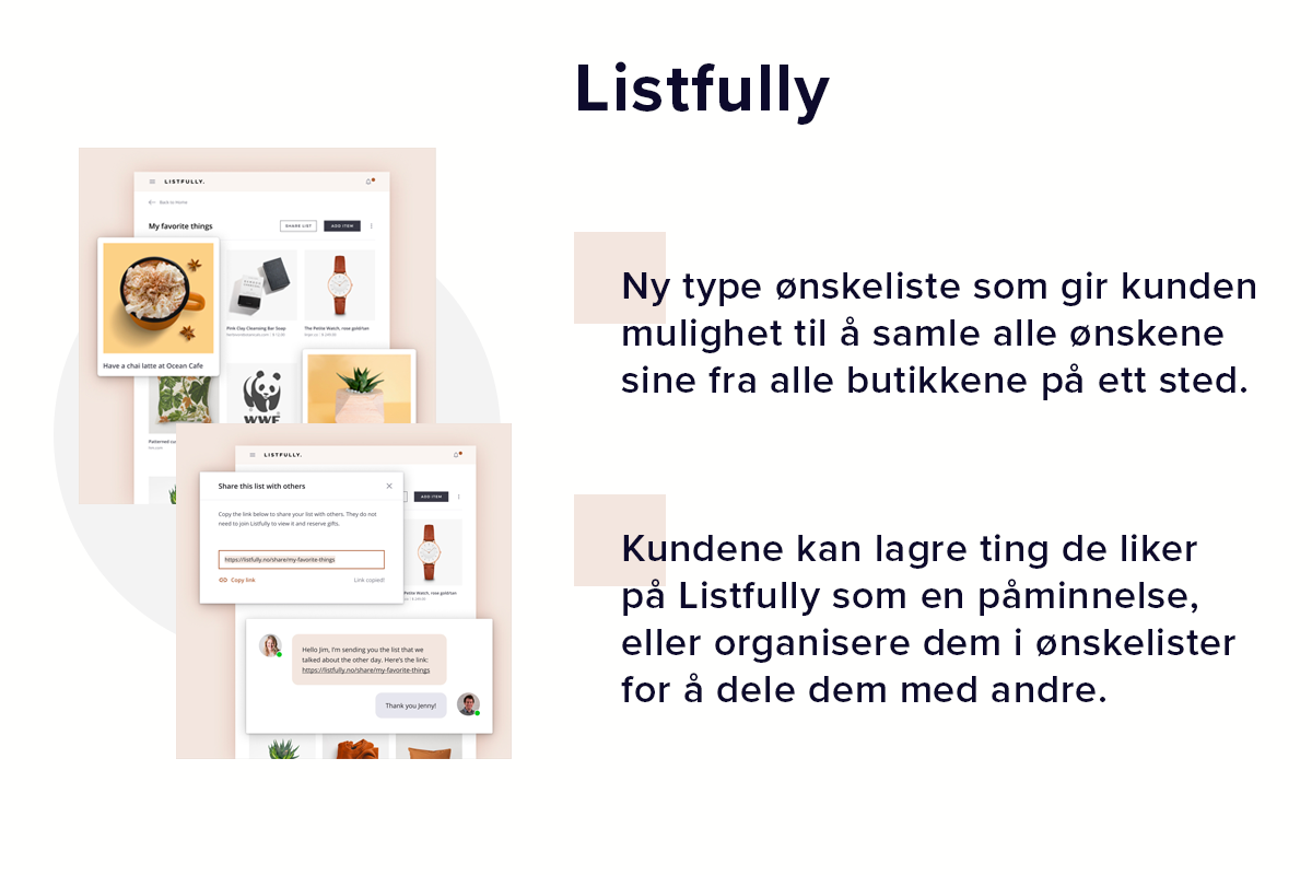 listfully_1