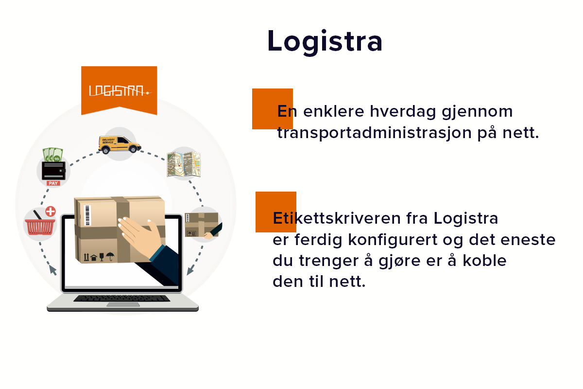 logistra_1