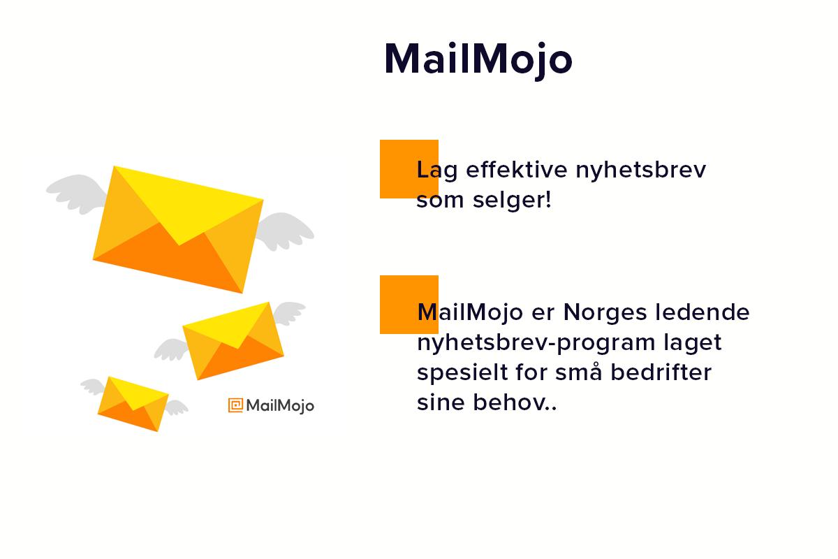 mailmojo_1