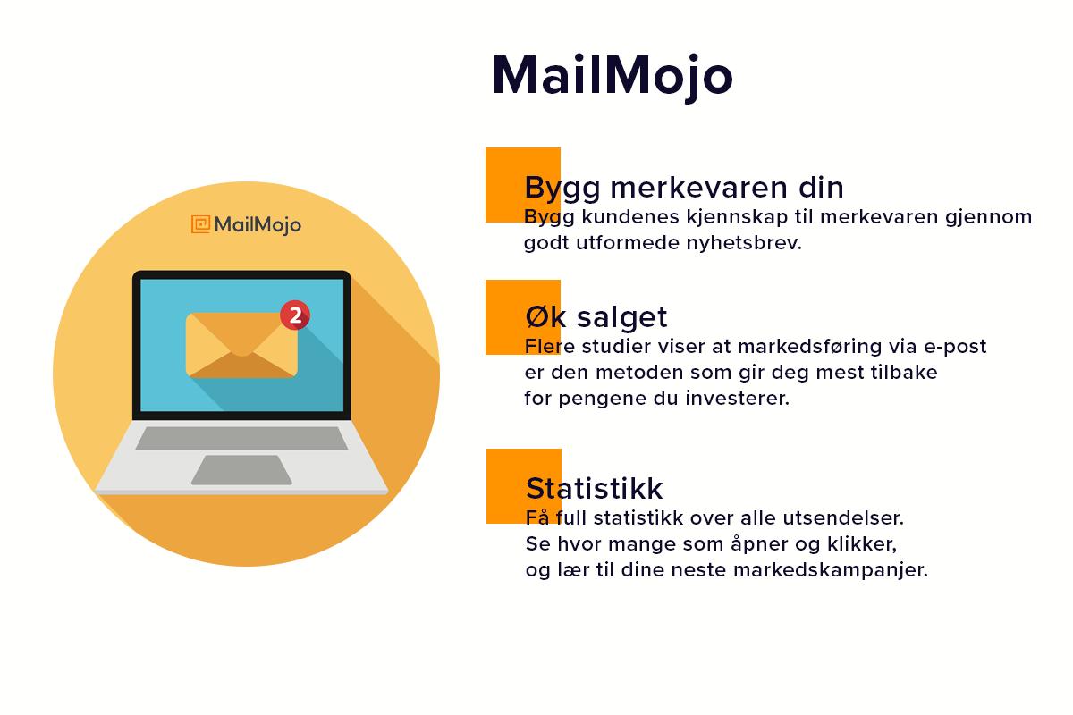 mailmojo_2