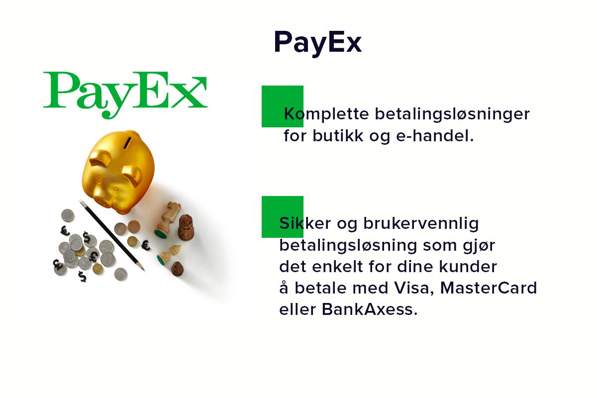 payex_1
