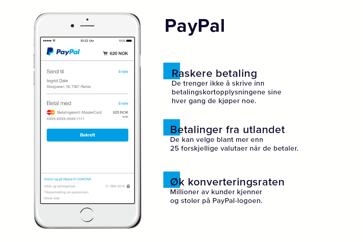 paypal_2