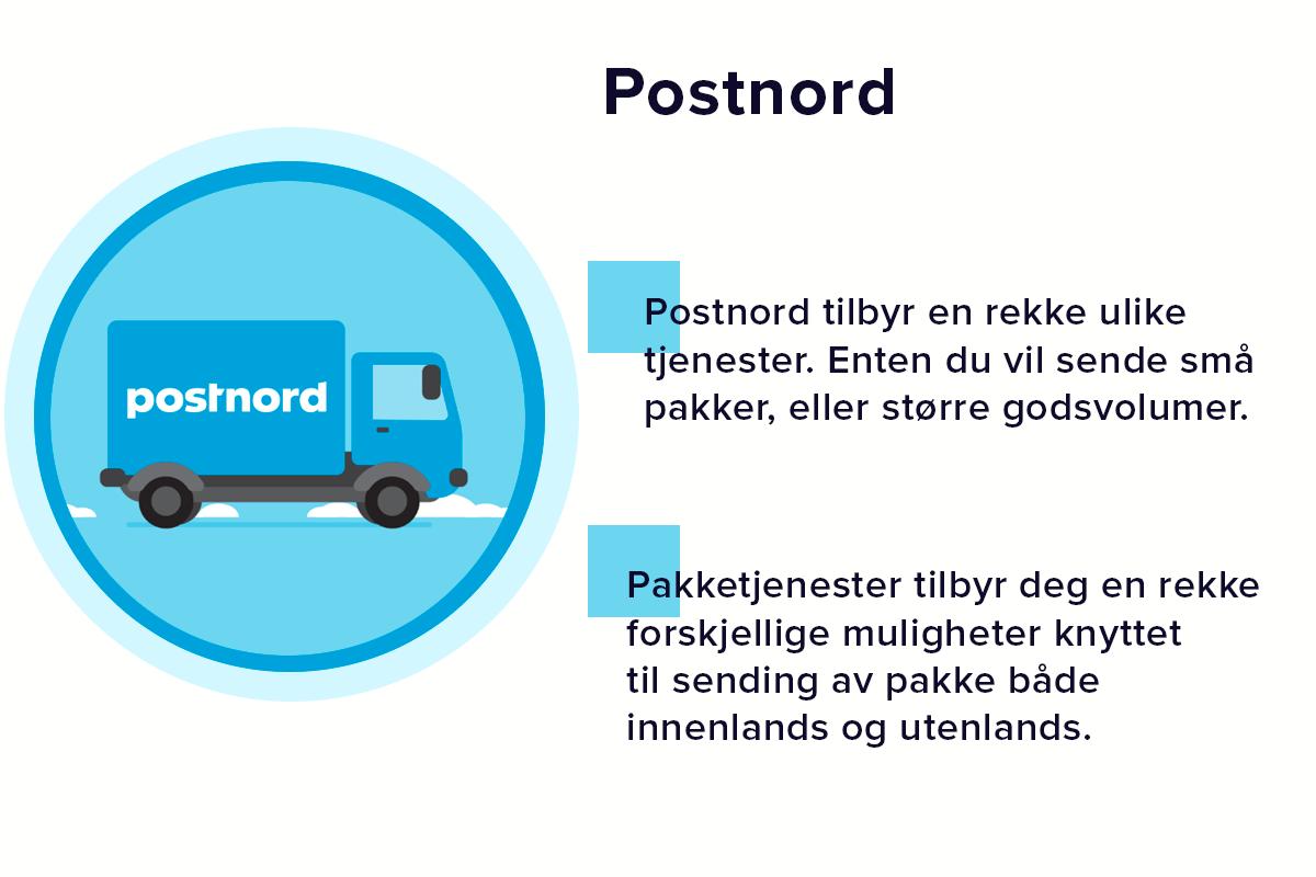 postnord_1