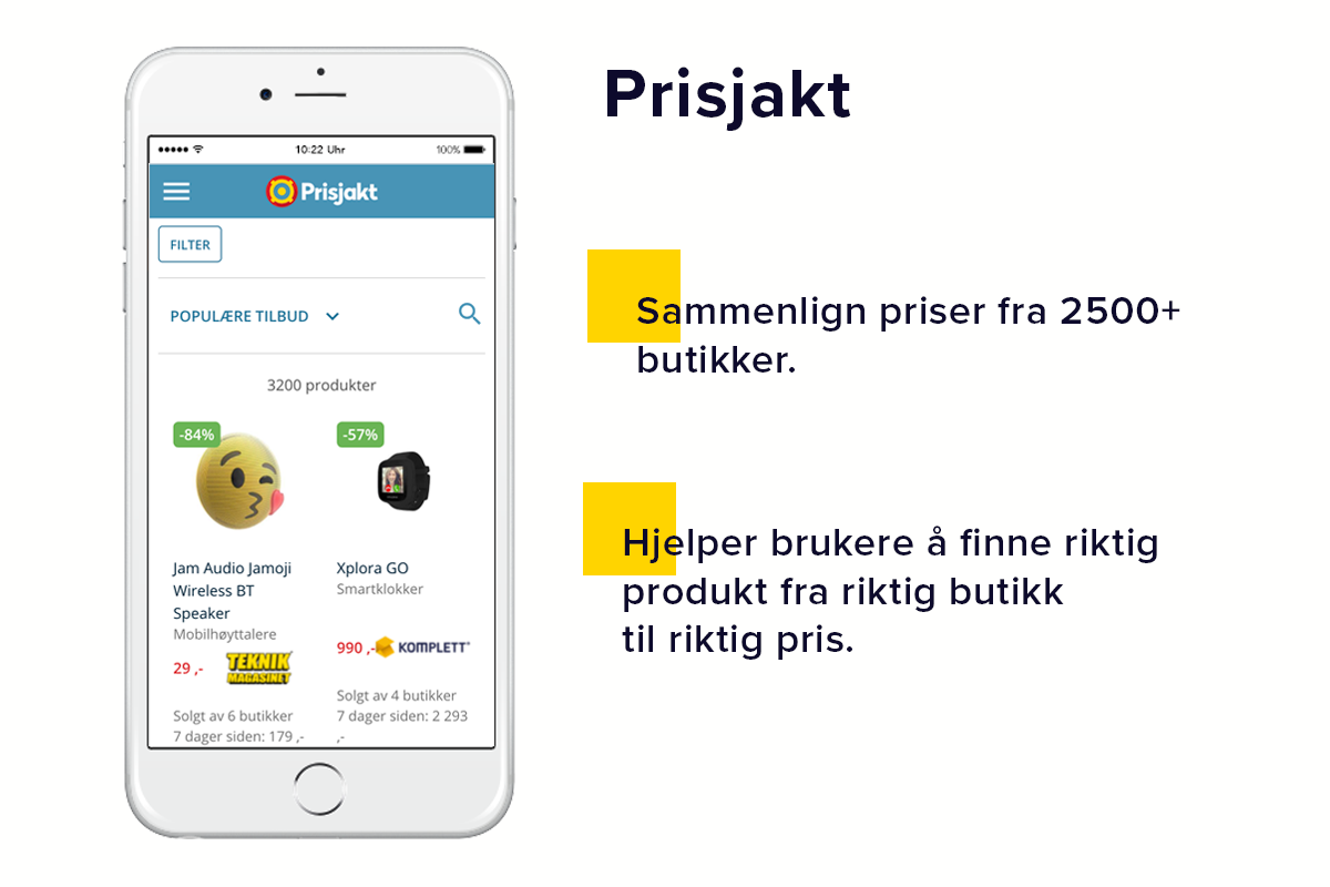 prisjakt_1