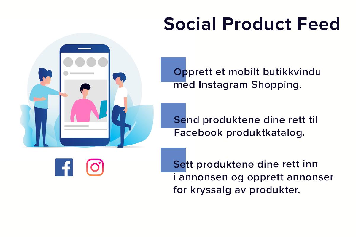 social_feed_1