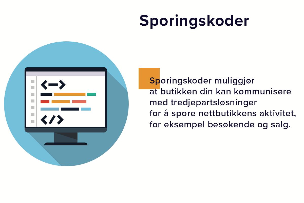 sporingskoder_1