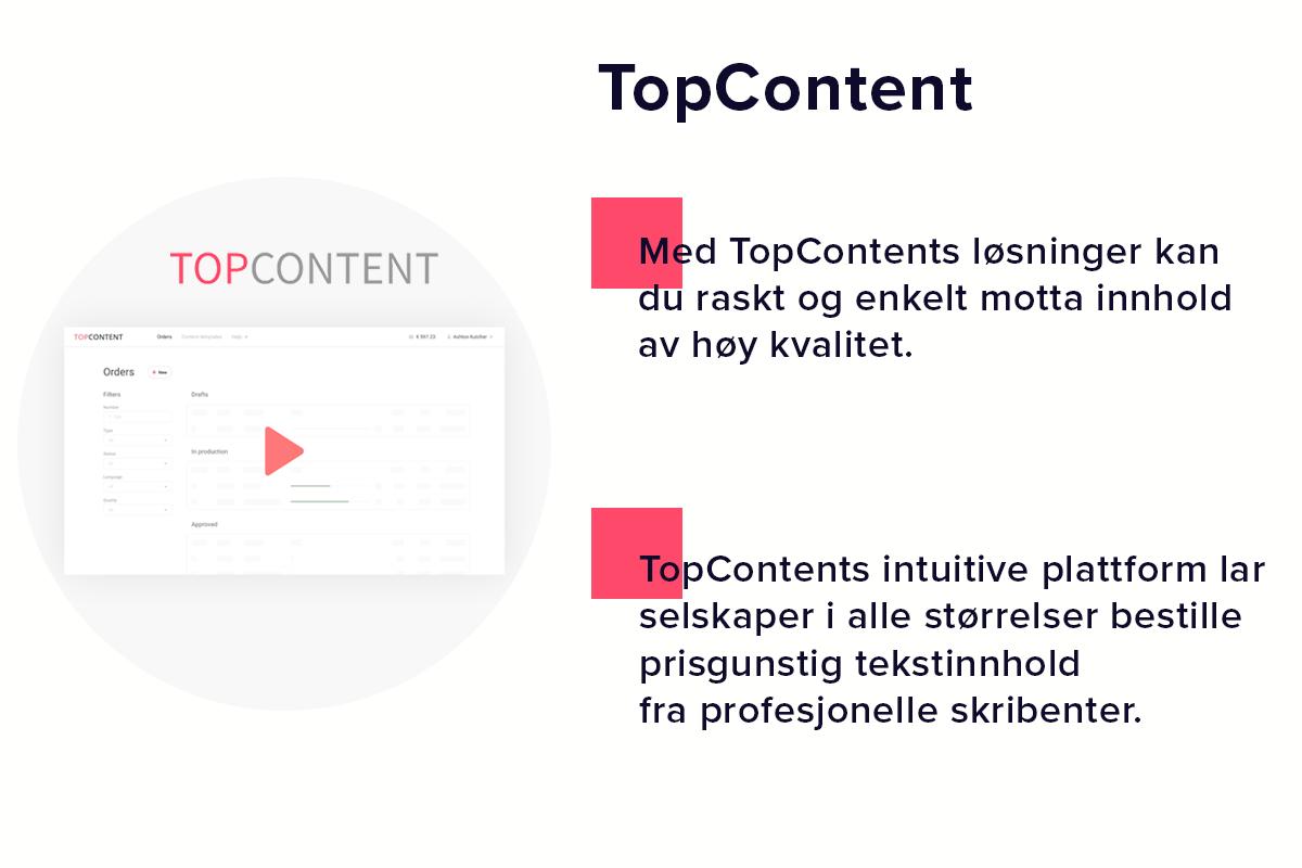 topcontent_1