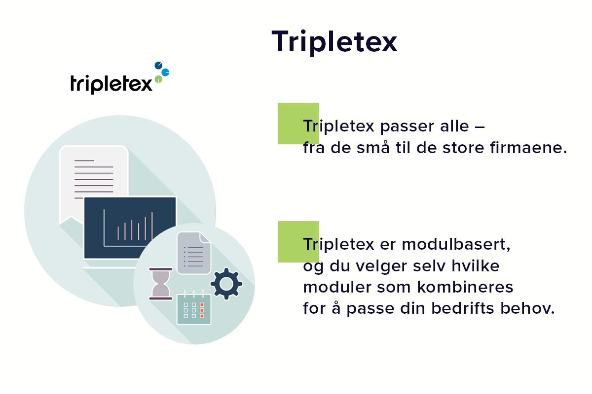 tripletex_2