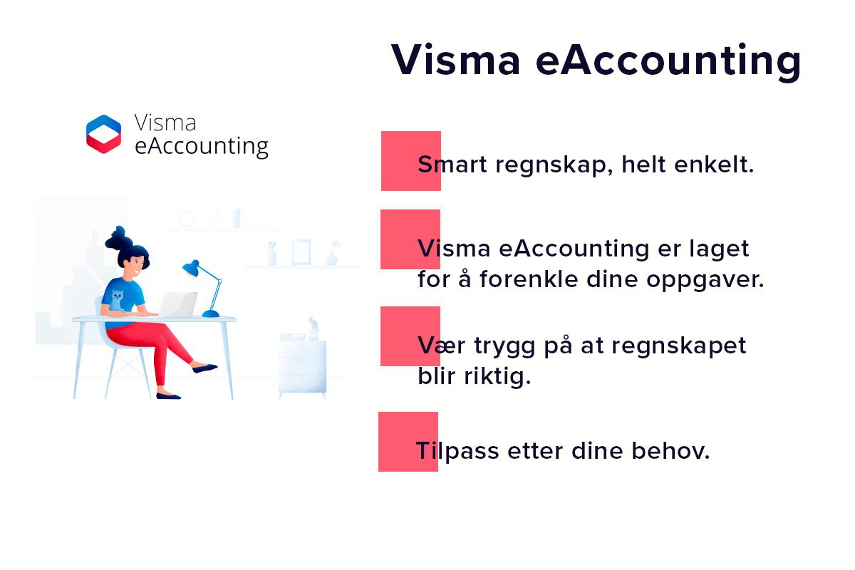 visma_1