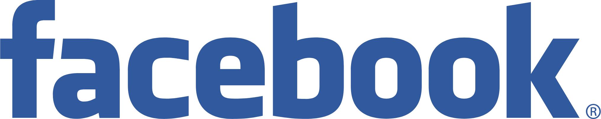 Facebook-side Plugin